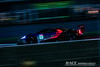 Le Mans web-70