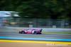 Le Mans web-71