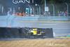 Le Mans web-73