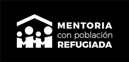 Mentoría con población refugiada