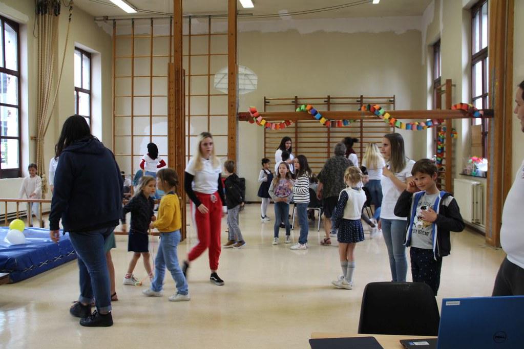 L2 Naar de VIP school02
