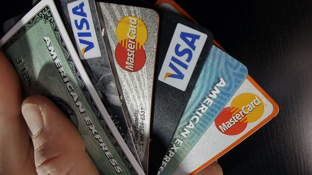 1-what-you-should-do-to-be-wrong-calculation-of-your-credit-card