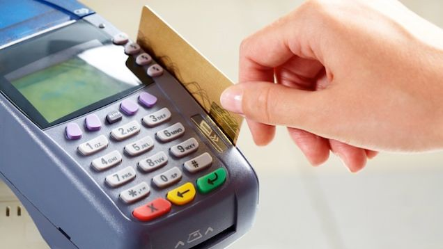 2-practice-on-pre-approved-credit-card
