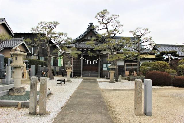 shinshoji-gosyuin010