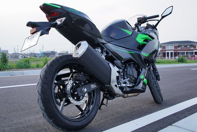 Kawasaki Ninja400 2019_04
