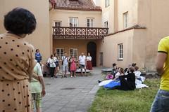 Pen, 06/14/2019 - 21:05 - 2019 birželio 14 d. © Vilniaus universiteto biblioteka, 2019