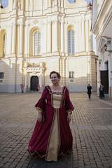 Pen, 06/14/2019 - 19:47 - 2019 birželio 14 d. © Vilniaus universiteto biblioteka, 2019