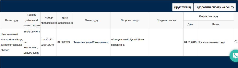 Screenshot_2019-06-20 Судова влада України(1)
