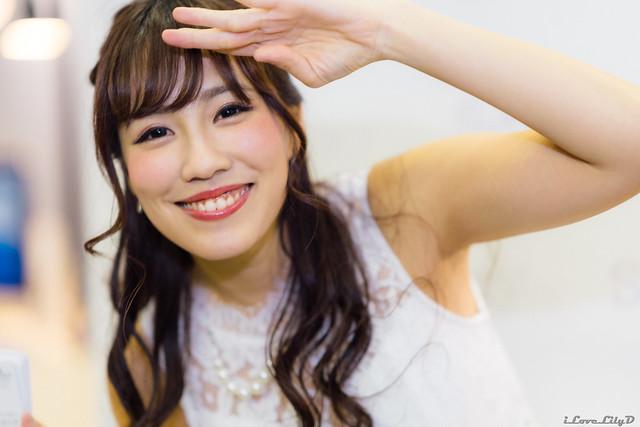 Seiko Kirishima
