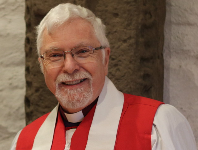 The Rt Revd Harold Miller, Bishop of Down and Dromore, has announced his retirement.