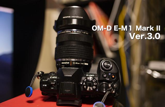 OM-D Firmware_09