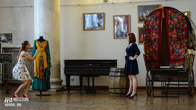 kasting_v_myuzikl_tsyganskaya_ballada_004