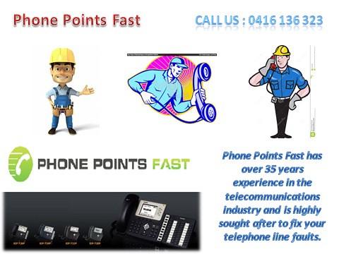 Internet Landline Speed Issues Gold Coast | Follow Us ...