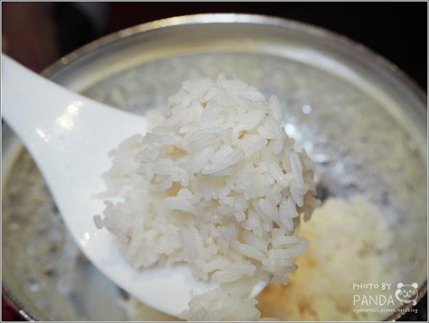 桃園A8-瓦城泰國料理 (20)