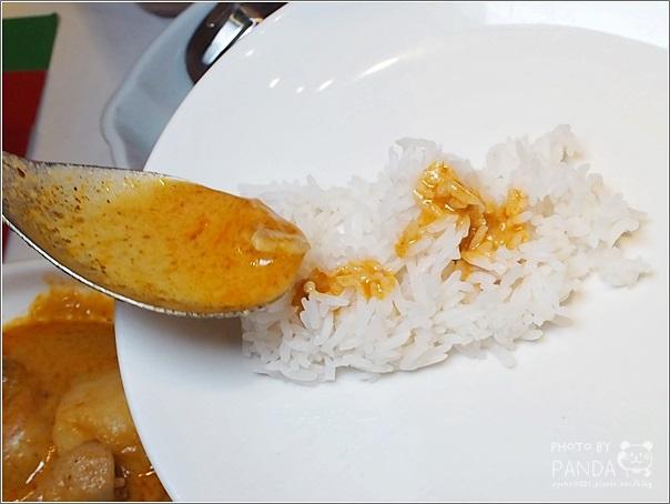 桃園A8-瓦城泰國料理 (19)