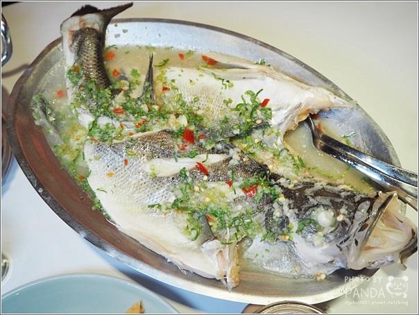 桃園A8-瓦城泰國料理 (11)