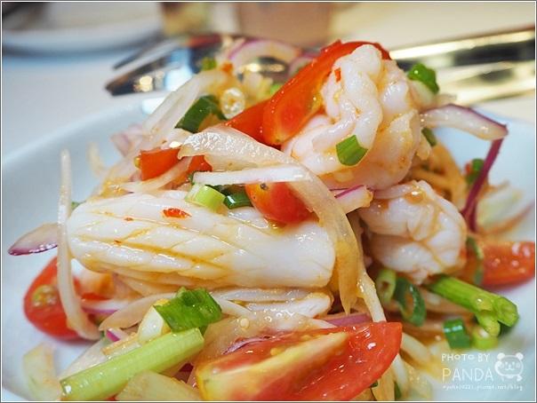 桃園A8-瓦城泰國料理 (5)