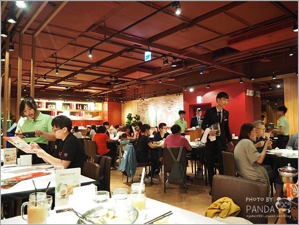 桃園A8-瓦城泰國料理 (26)