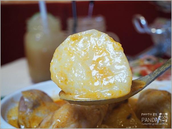 桃園A8-瓦城泰國料理 (16)