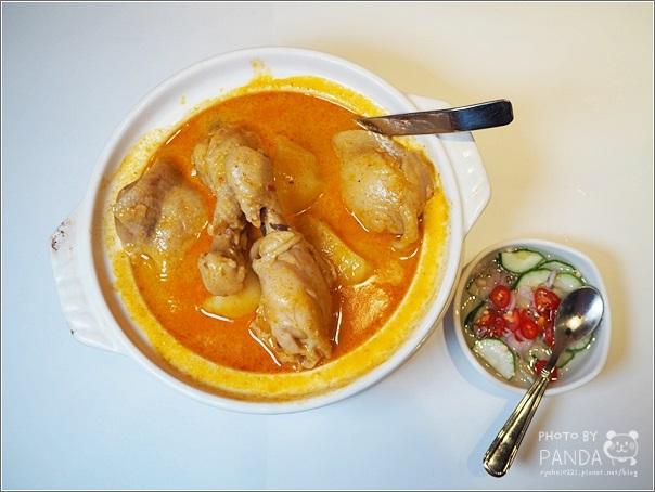 桃園A8-瓦城泰國料理 (9)