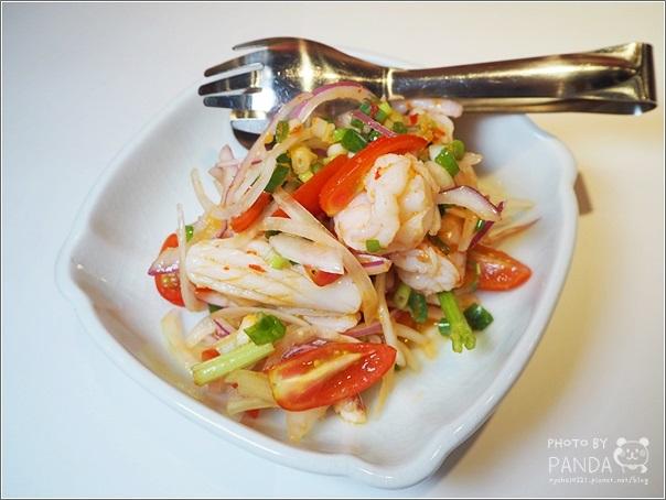桃園A8-瓦城泰國料理 (6)