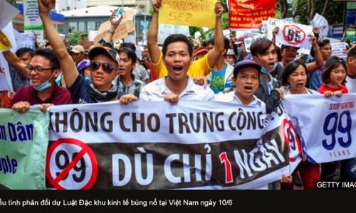 bieutinh_chong_dackhu05