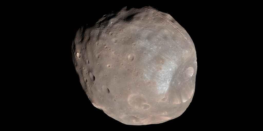 lune-martienne-Phobos-japon