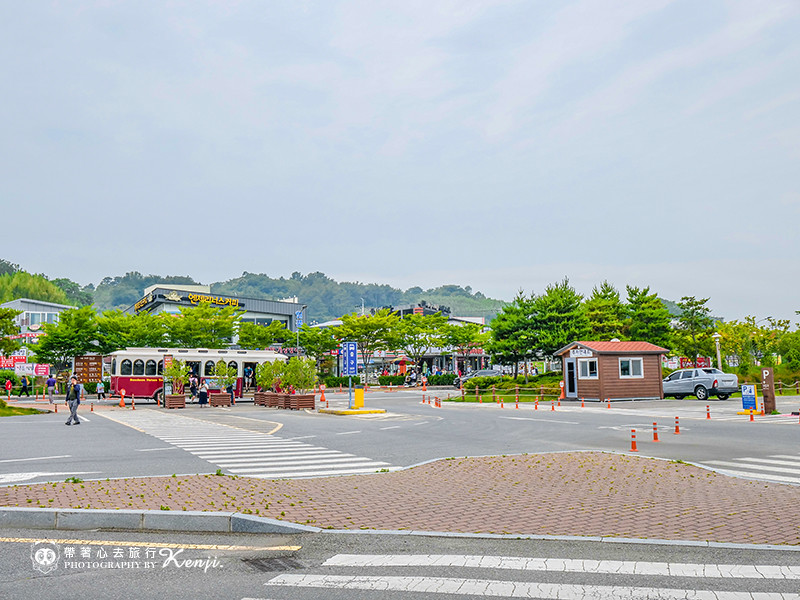 suncheon-national-garden-69