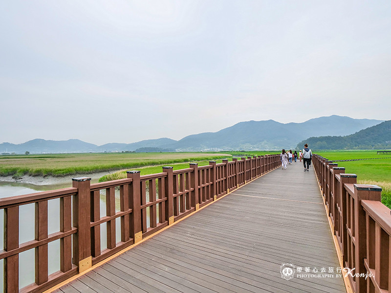 suncheon-national-garden-64