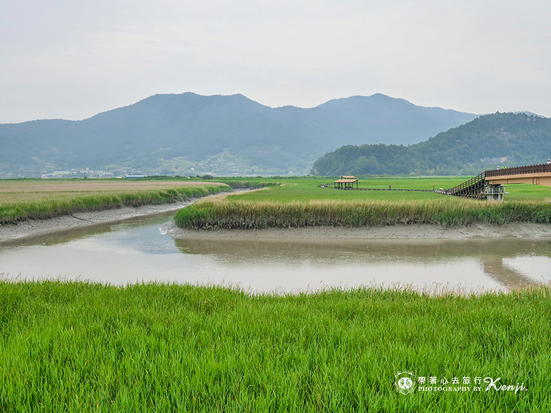 suncheon-national-garden-59