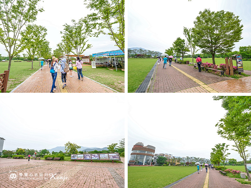 suncheon-national-garden-47
