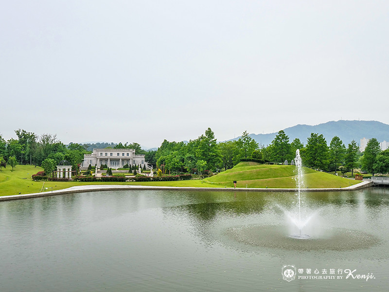 suncheon-national-garden-43