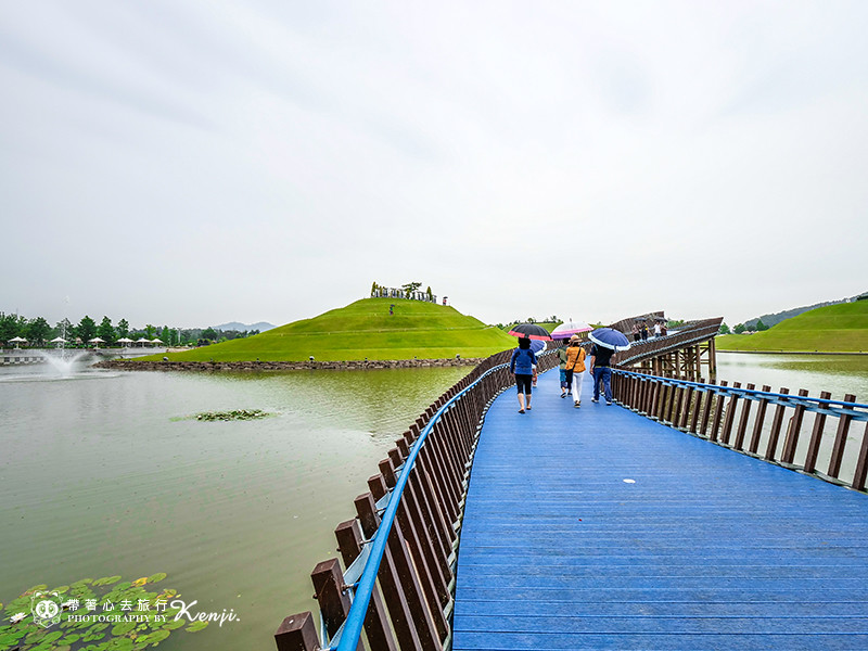 suncheon-national-garden-37