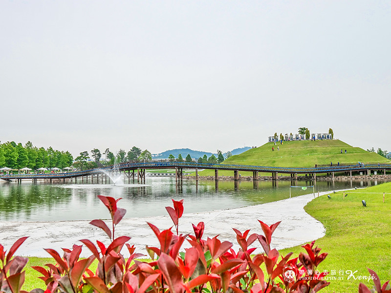 suncheon-national-garden-24