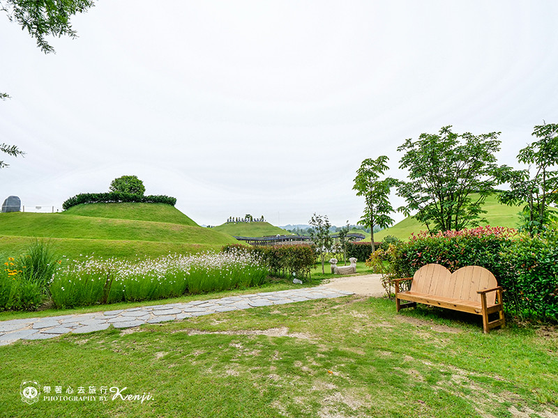suncheon-national-garden-22