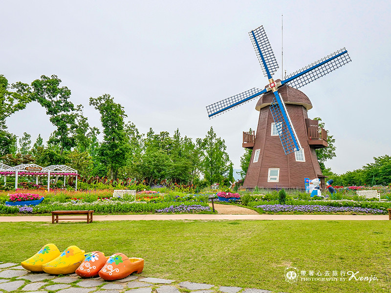 suncheon-national-garden-11