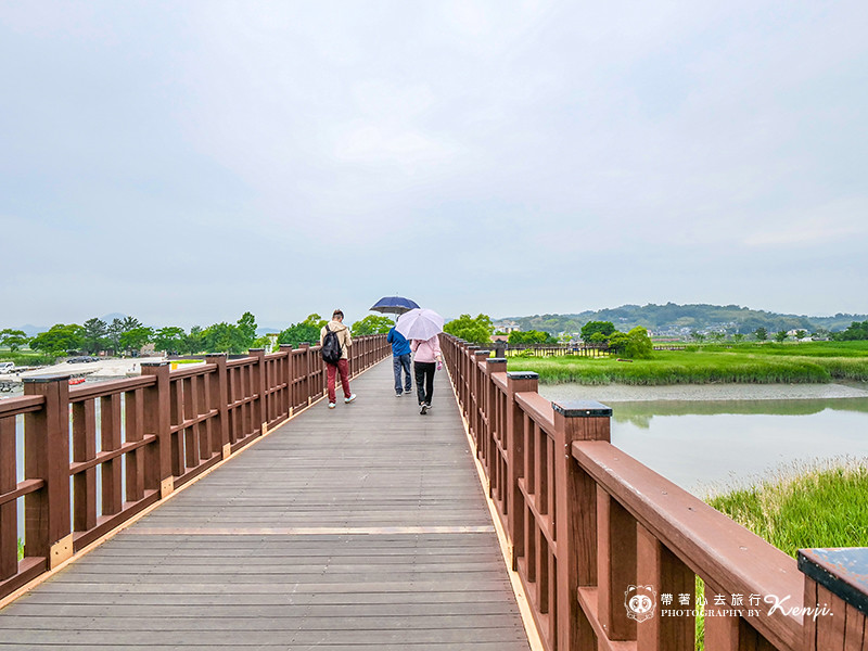 suncheon-national-garden-68