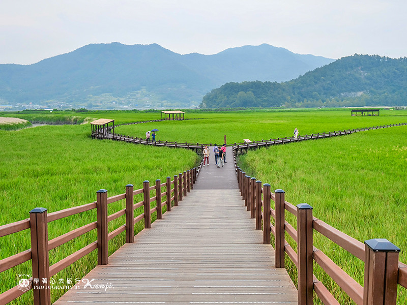 suncheon-national-garden-66