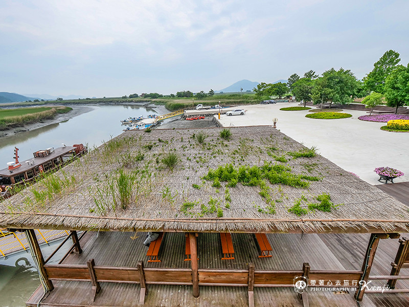 suncheon-national-garden-61