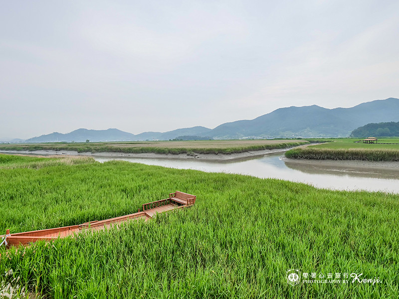 suncheon-national-garden-58