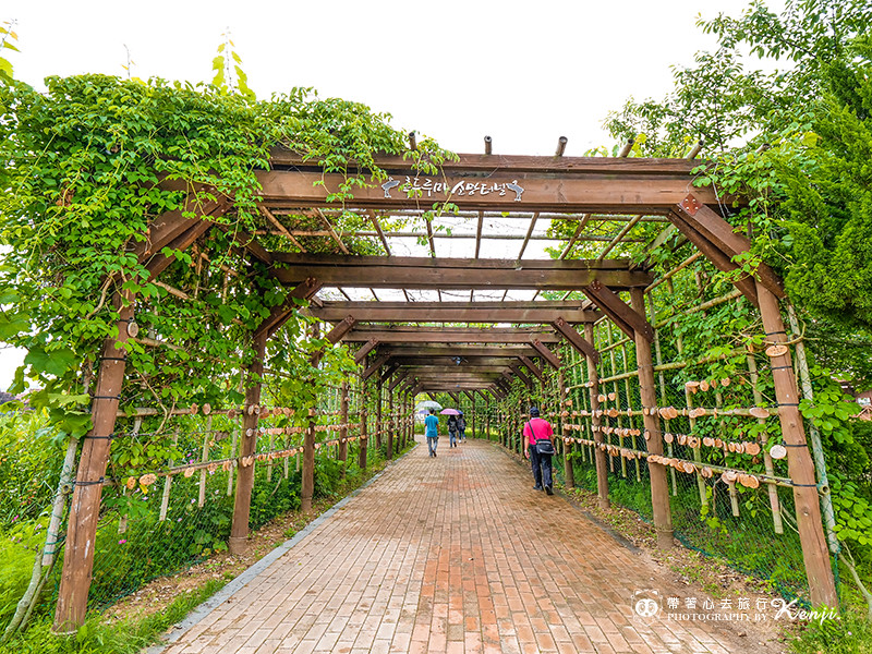 suncheon-national-garden-49