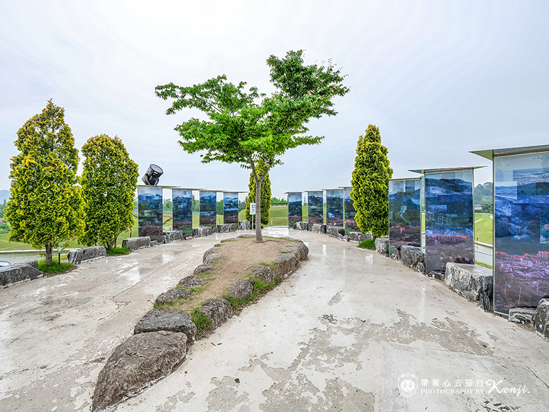 suncheon-national-garden-42