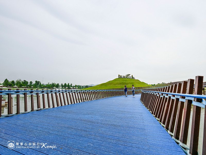 suncheon-national-garden-35
