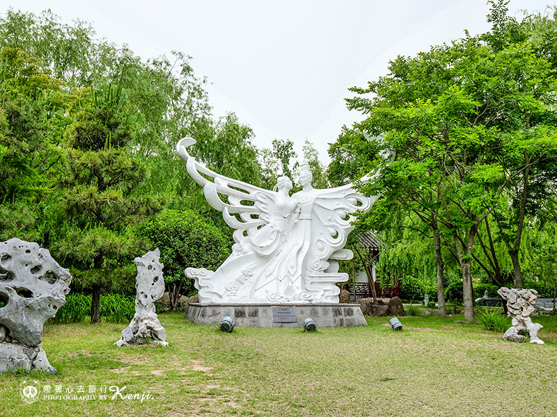 suncheon-national-garden-21