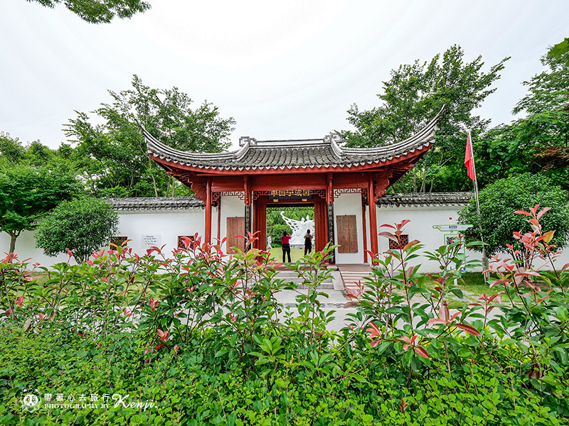 suncheon-national-garden-20