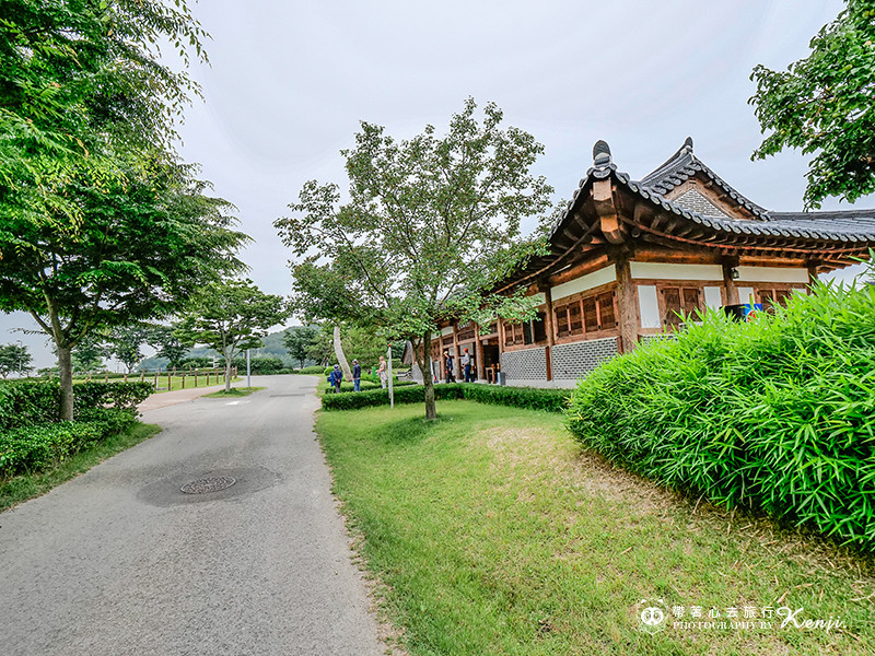suncheon-national-garden-15