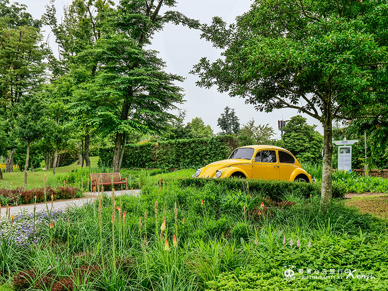 suncheon-national-garden-14