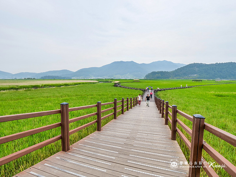 suncheon-national-garden-67