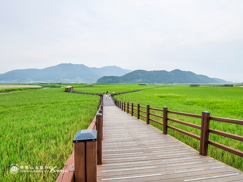 suncheon-national-garden-65