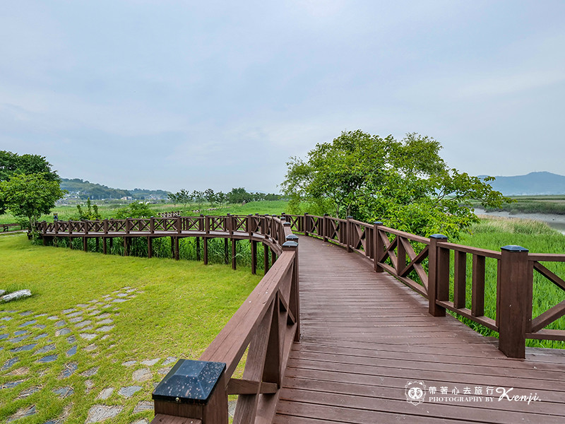 suncheon-national-garden-60